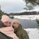 На Селижаровку в декабре!
